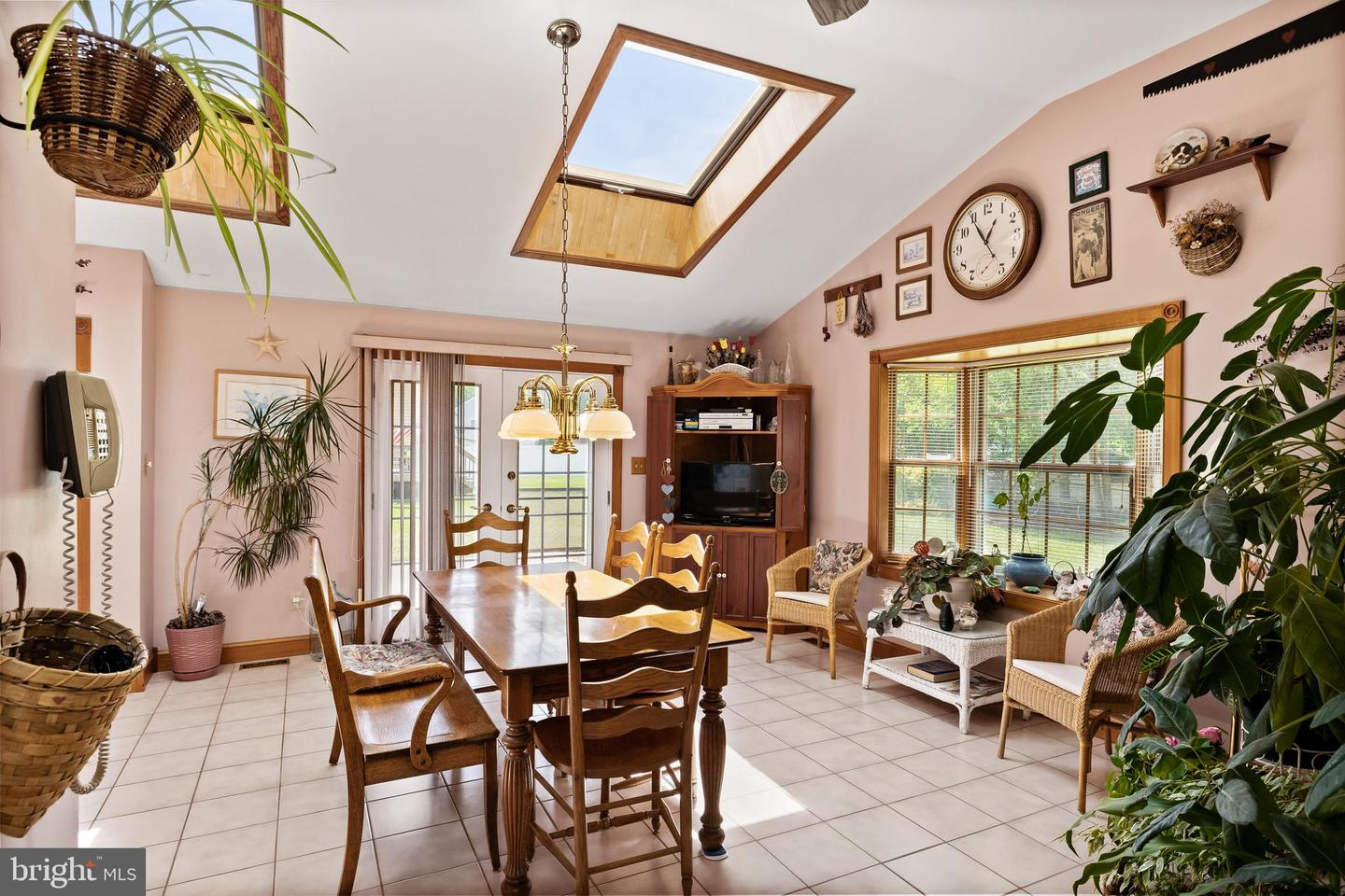 163 Fox Chase Drive , DELRAN, New Jersey image 14