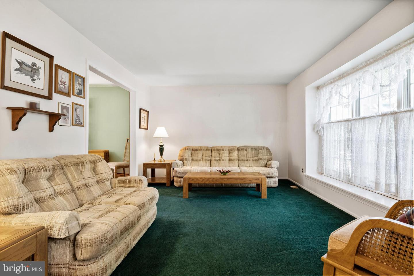 163 Fox Chase Drive , DELRAN, New Jersey image 5