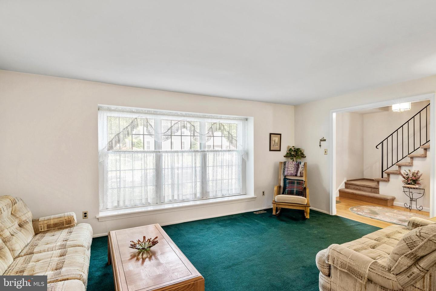 163 Fox Chase Drive , DELRAN, New Jersey image 6