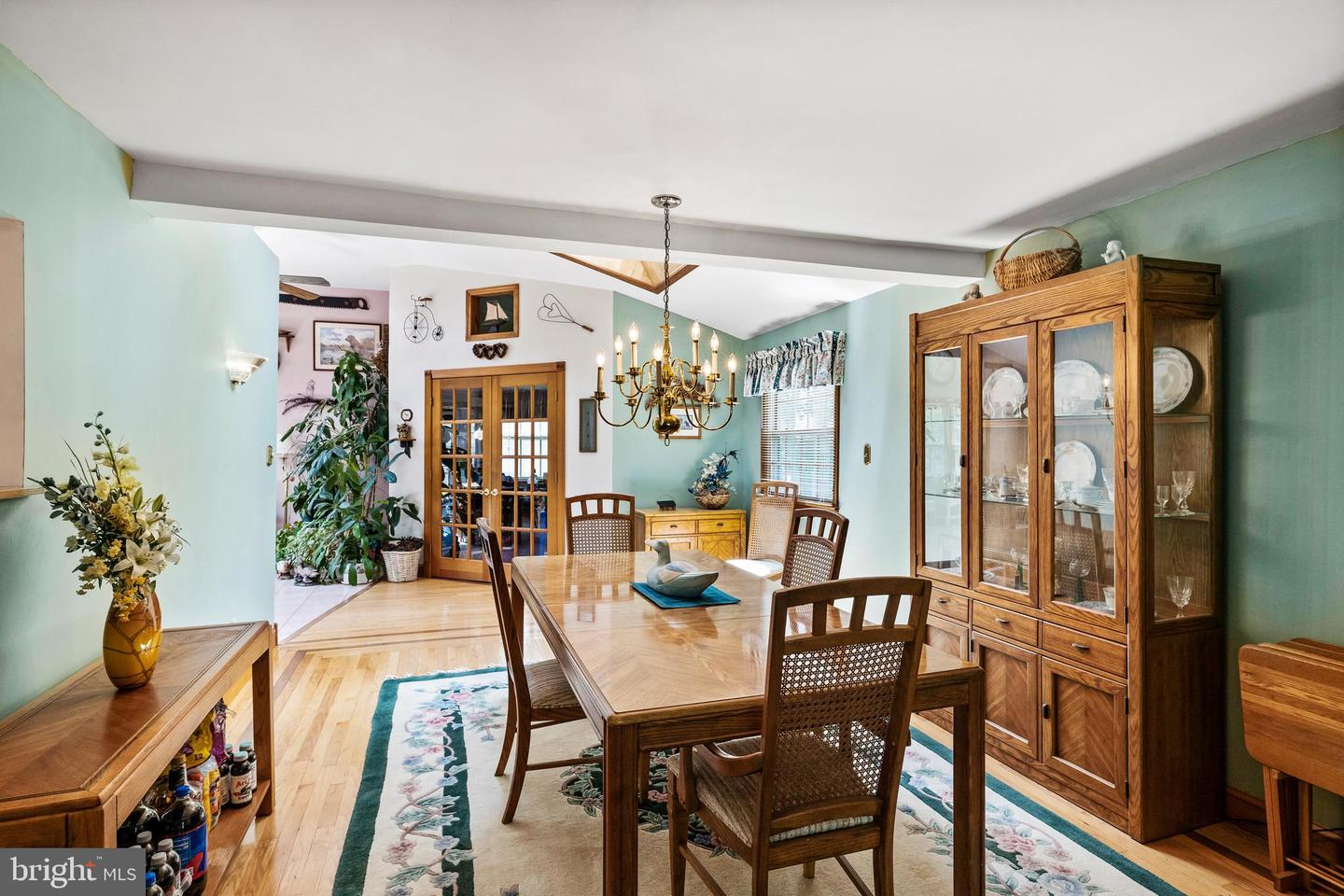 163 Fox Chase Drive , DELRAN, New Jersey image 7