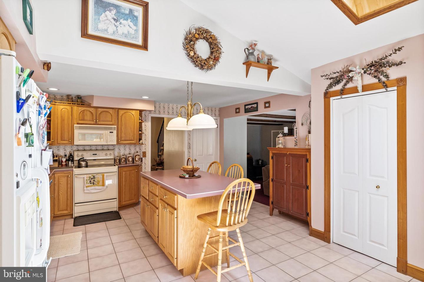 163 Fox Chase Drive , DELRAN, New Jersey image 9
