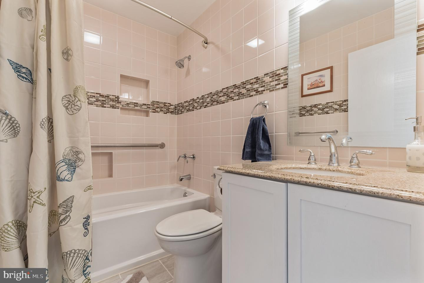 136 Country Club Boulevard , LITTLE EGG HARBOR TWP, New Jersey image 19
