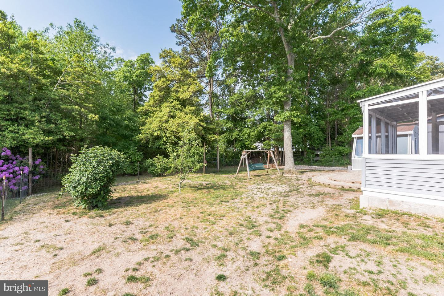 136 Country Club Boulevard , LITTLE EGG HARBOR TWP, New Jersey image 30