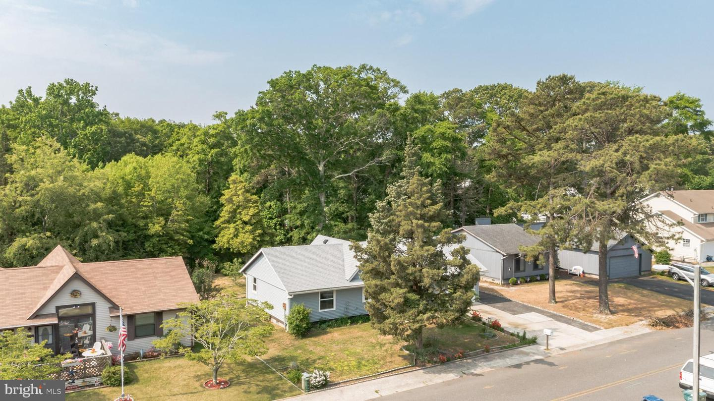 136 Country Club Boulevard , LITTLE EGG HARBOR TWP, New Jersey image 31