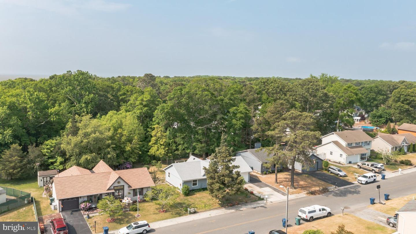 136 Country Club Boulevard , LITTLE EGG HARBOR TWP, New Jersey image 32