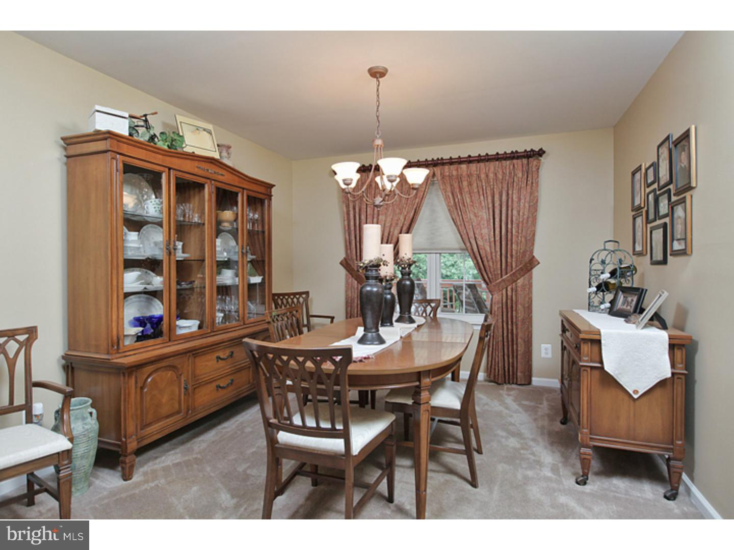 9 Ethan Terrace , WOOLWICH TWP, New Jersey image 10