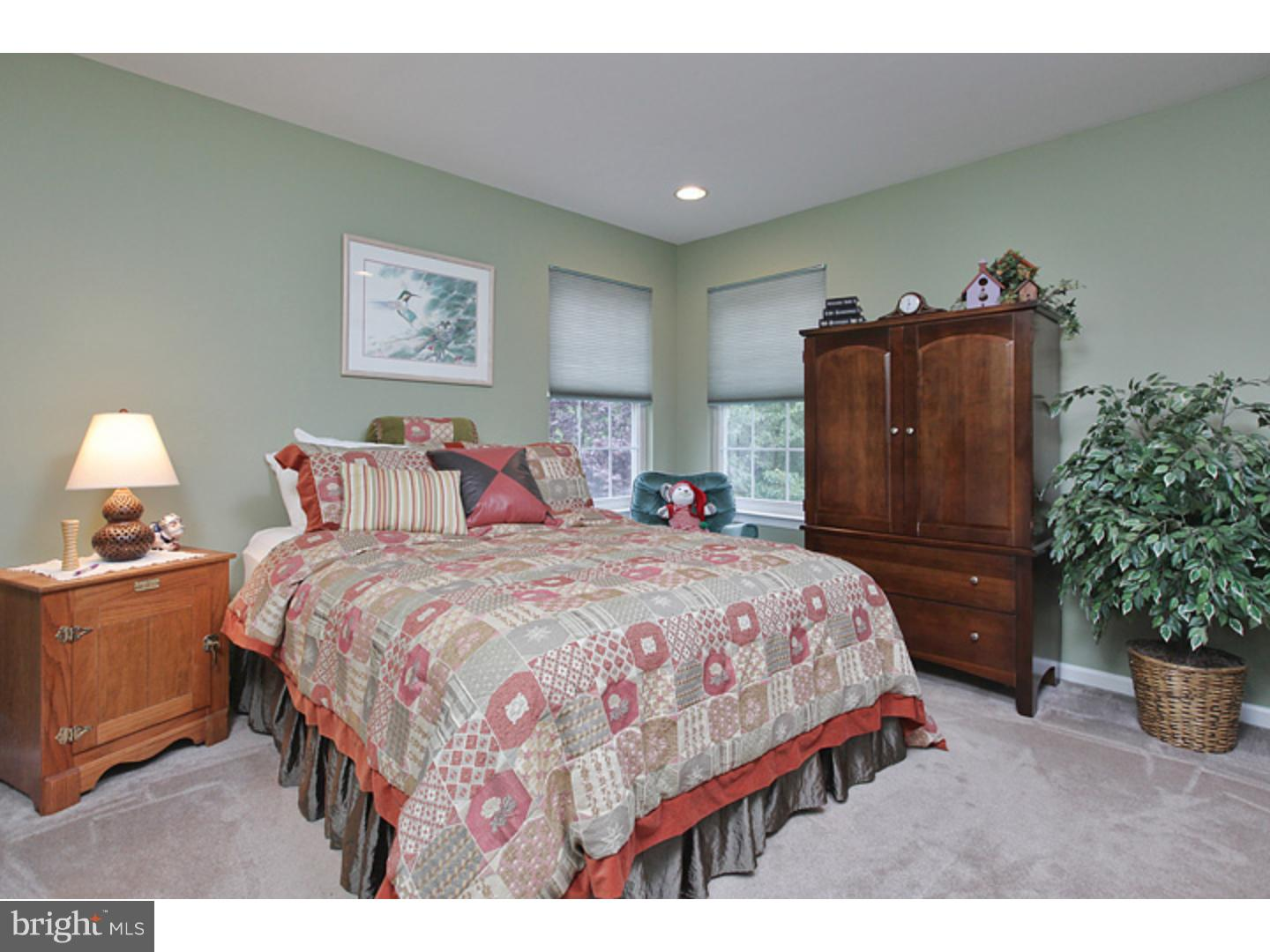 9 Ethan Terrace , WOOLWICH TWP, New Jersey image 18