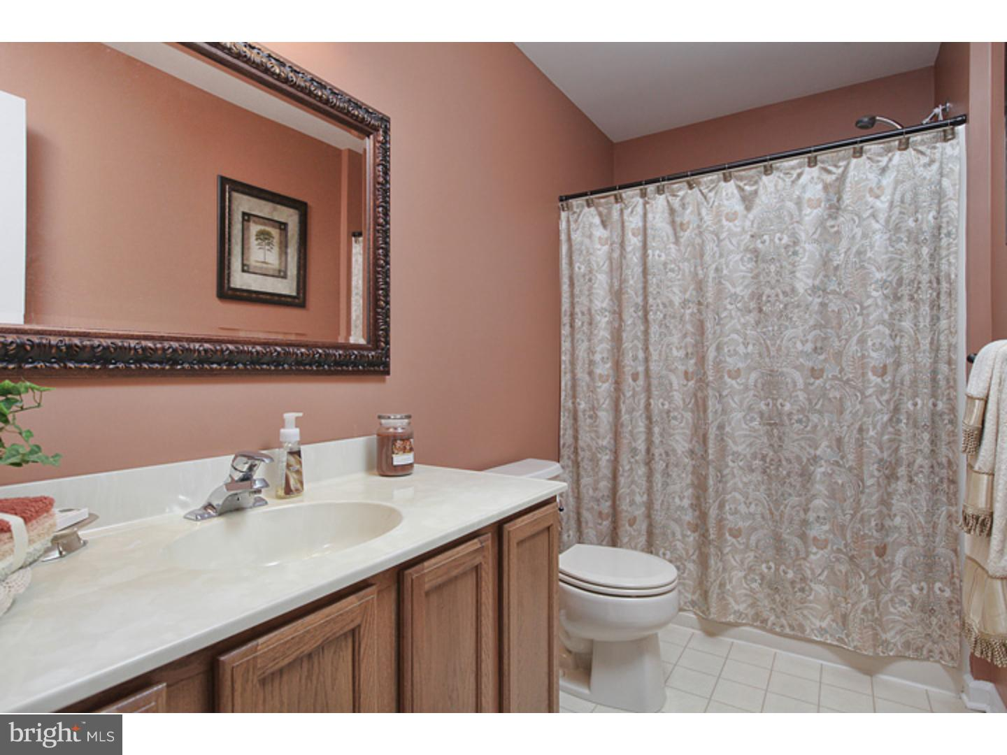 9 Ethan Terrace , WOOLWICH TWP, New Jersey image 19