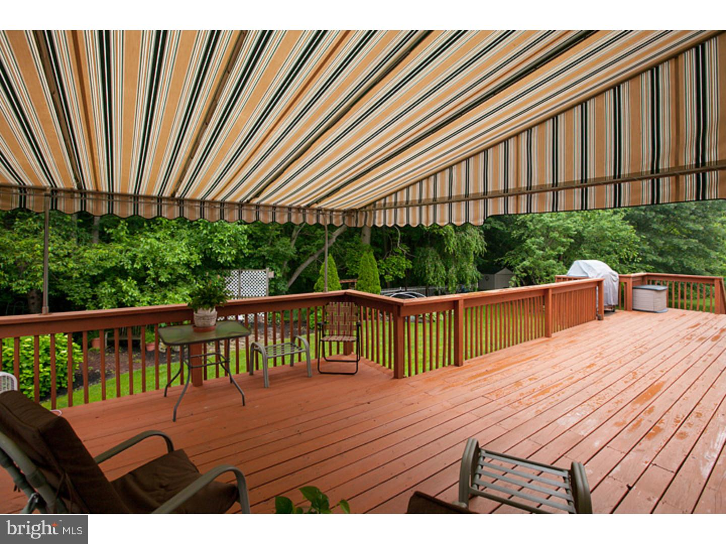 9 Ethan Terrace , WOOLWICH TWP, New Jersey image 4