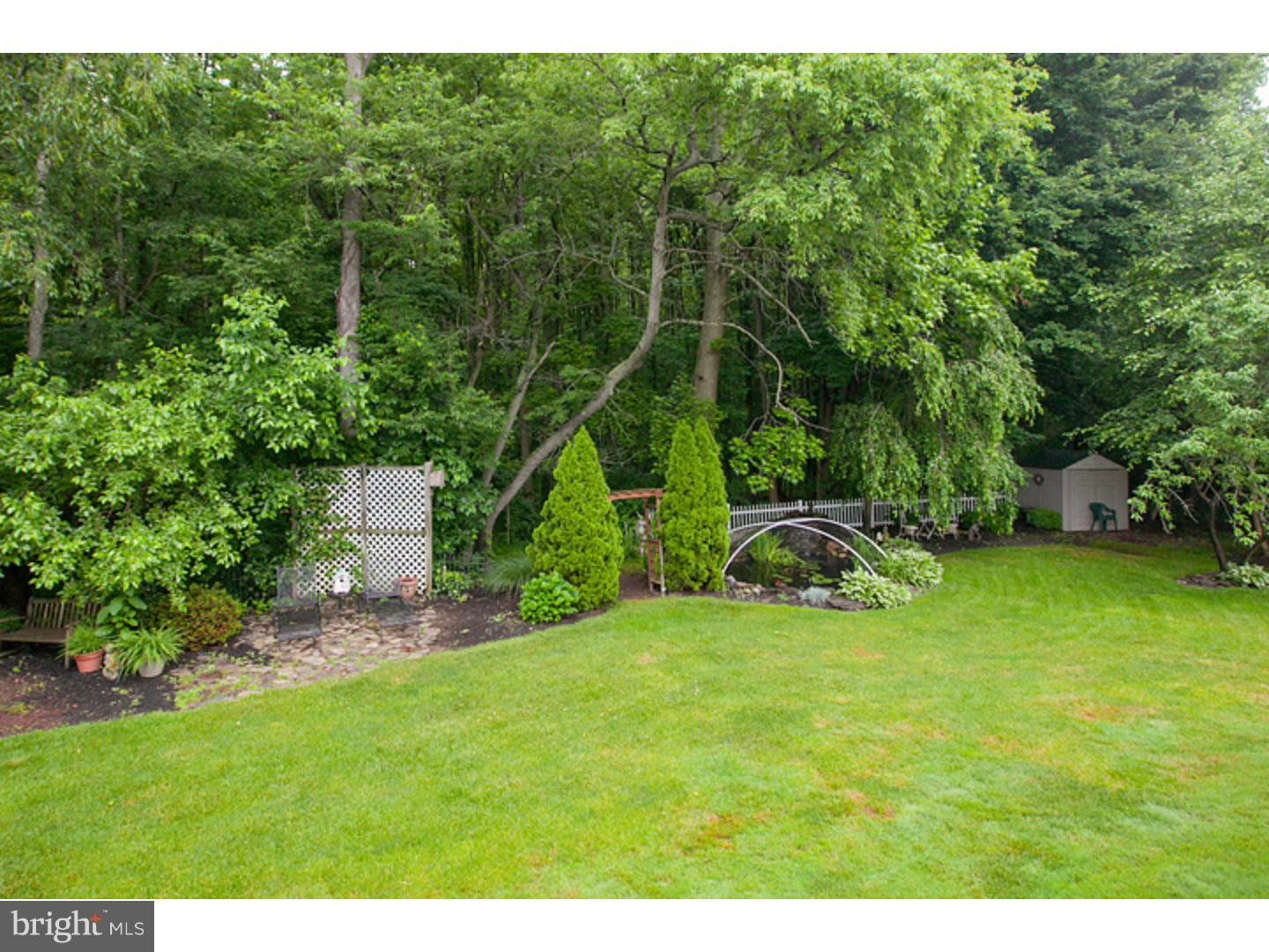 9 Ethan Terrace , WOOLWICH TWP, New Jersey image 5