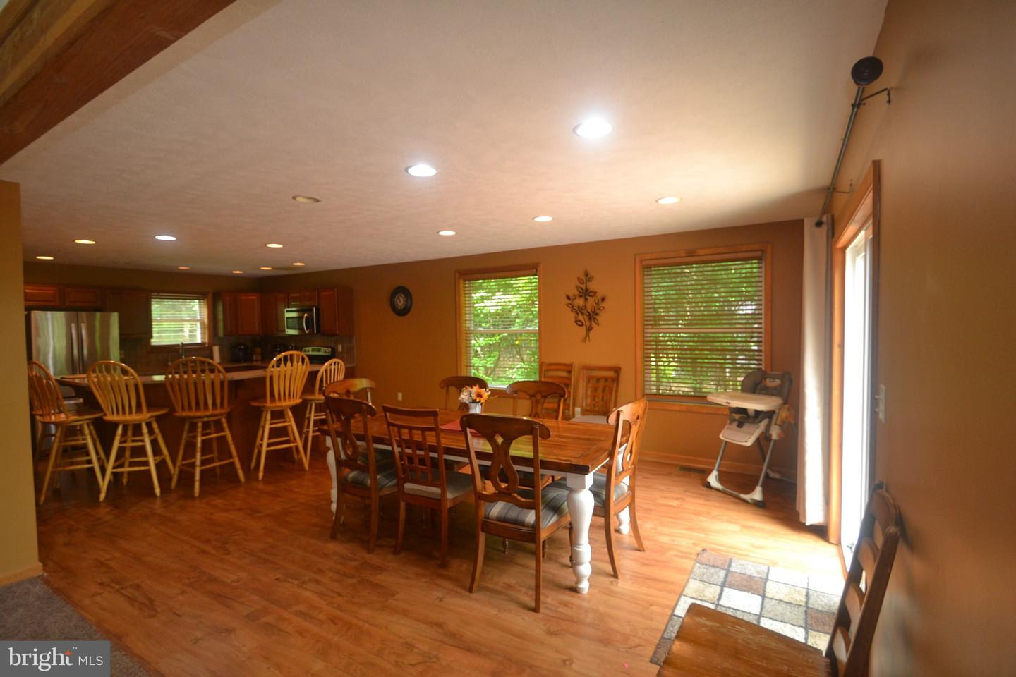 677 Old Stage Road , ALBRIGHTSVILLE, Pennsylvania image 13