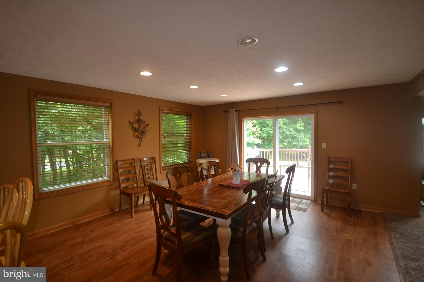 677 Old Stage Road , ALBRIGHTSVILLE, Pennsylvania image 14