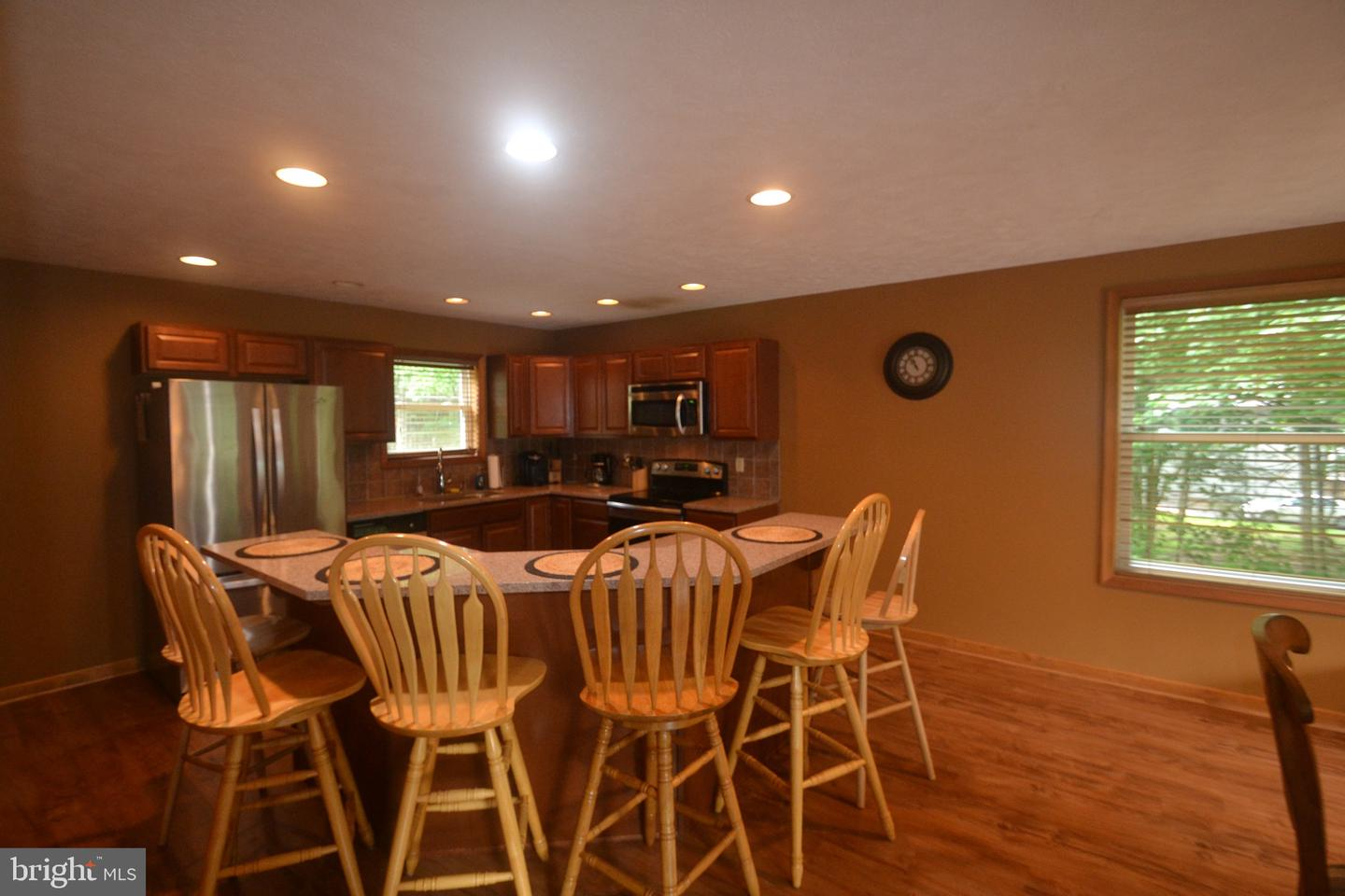 677 Old Stage Road , ALBRIGHTSVILLE, Pennsylvania image 16