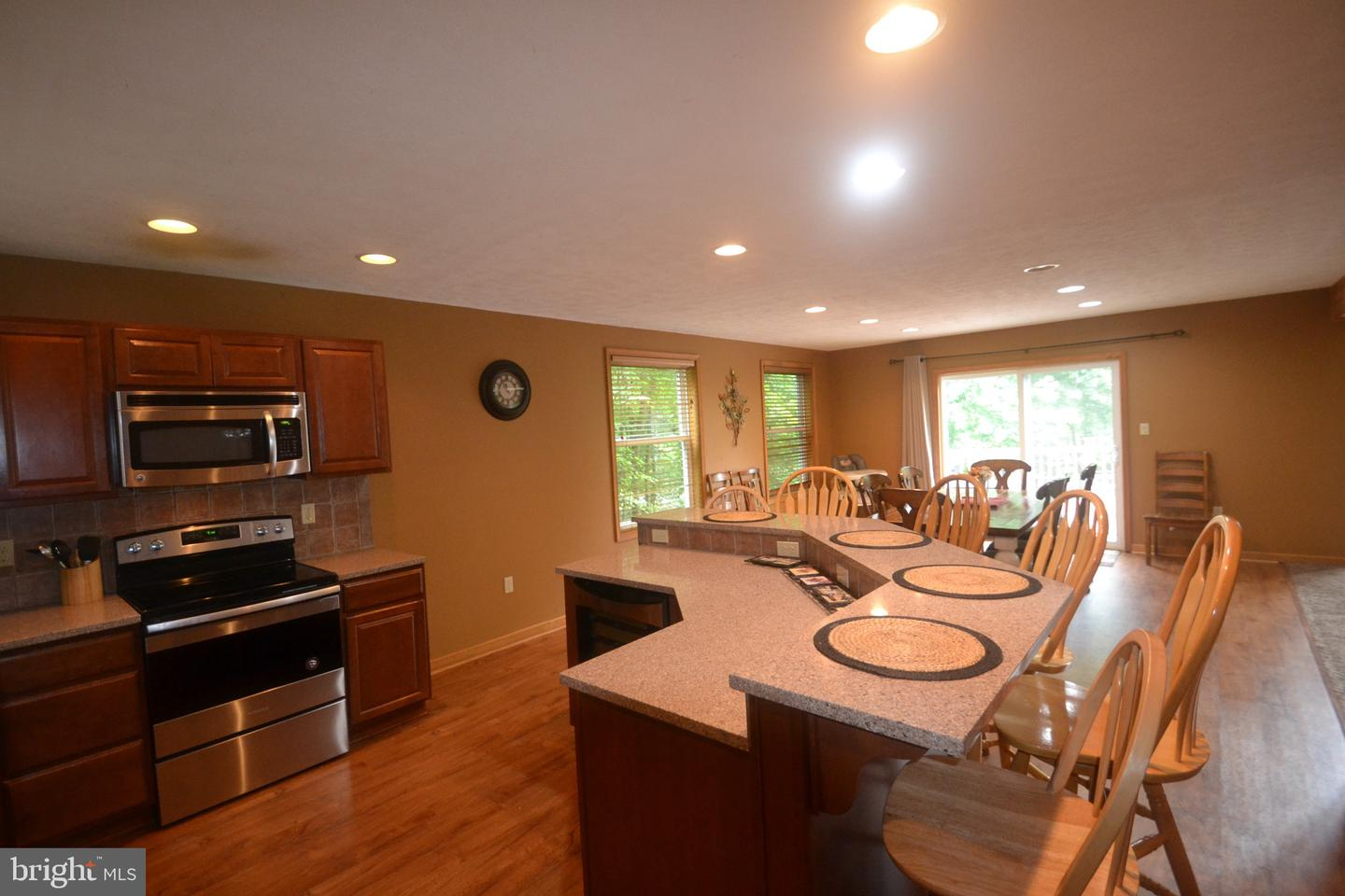 677 Old Stage Road , ALBRIGHTSVILLE, Pennsylvania image 18