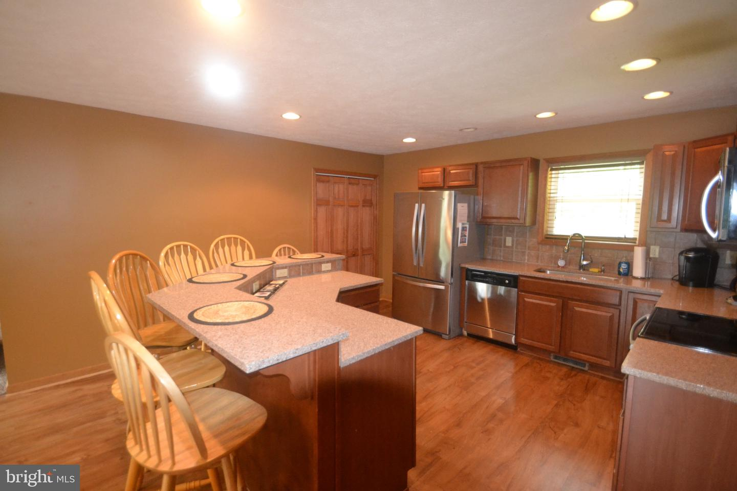 677 Old Stage Road , ALBRIGHTSVILLE, Pennsylvania image 19