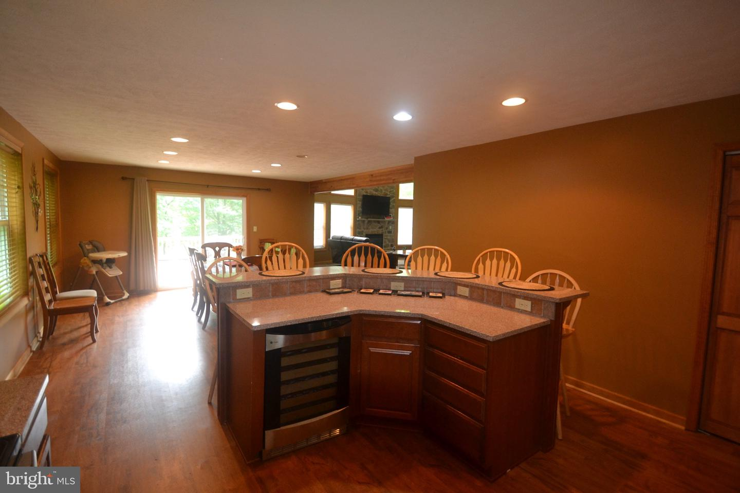 677 Old Stage Road , ALBRIGHTSVILLE, Pennsylvania image 20