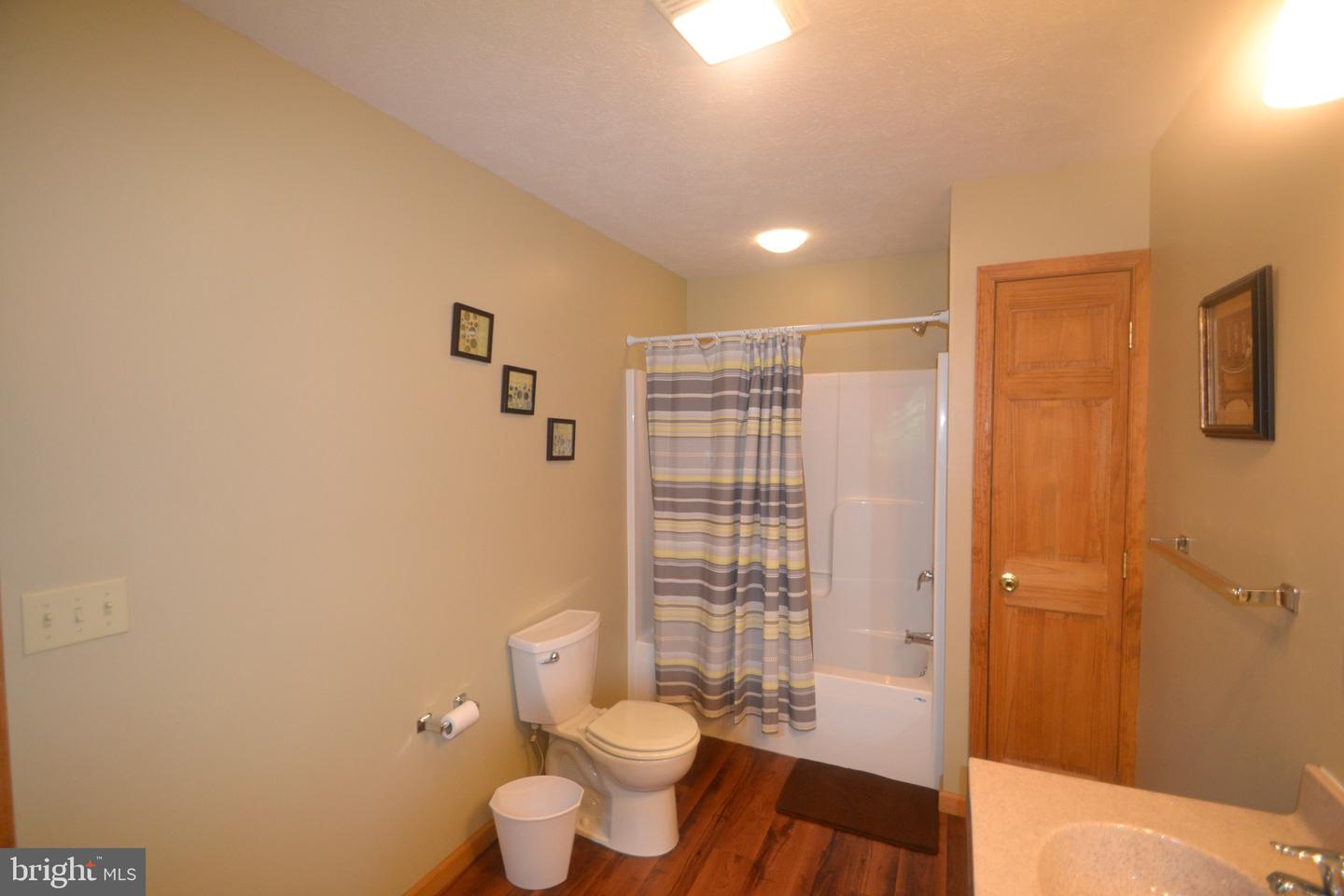 677 Old Stage Road , ALBRIGHTSVILLE, Pennsylvania image 28