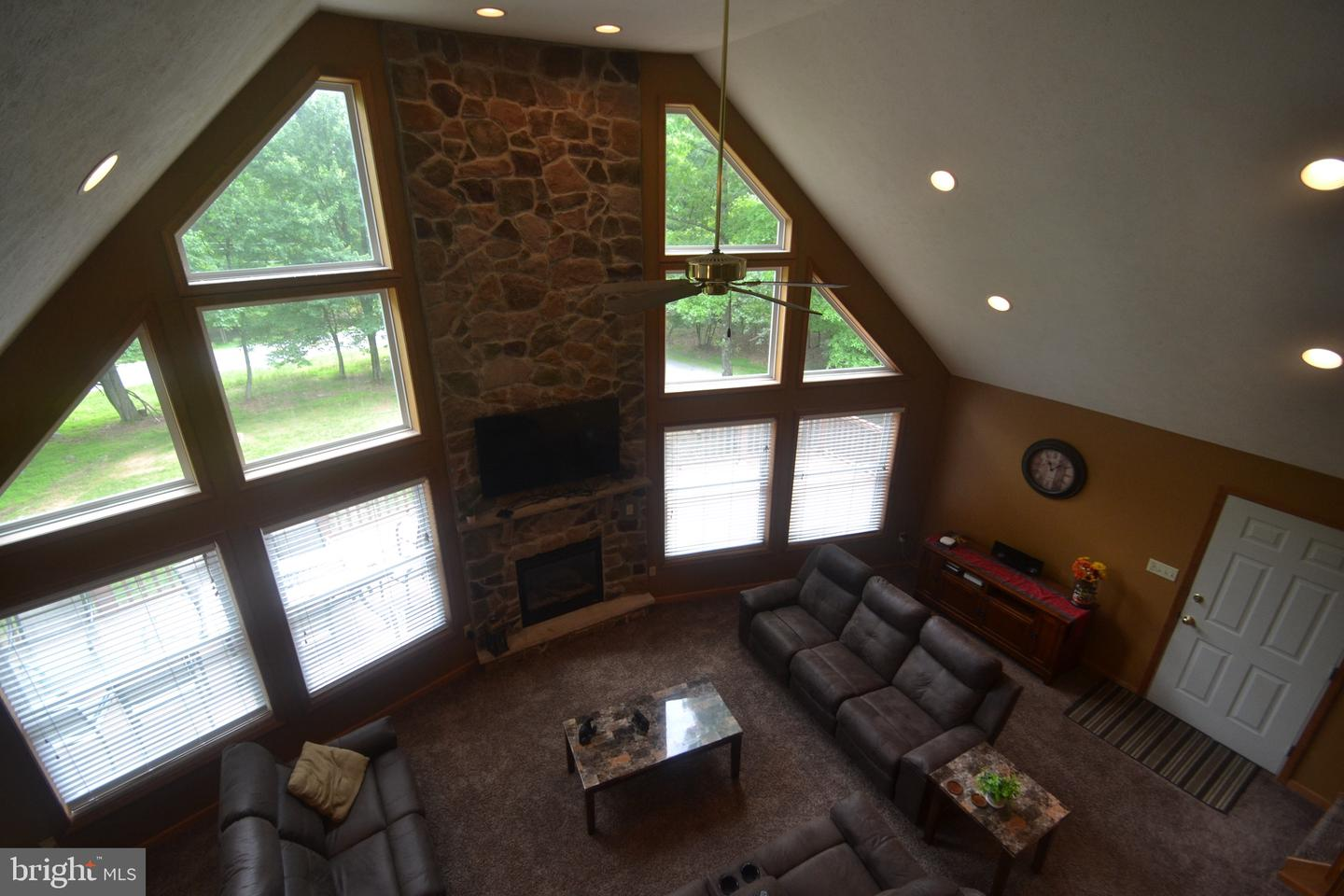 677 Old Stage Road , ALBRIGHTSVILLE, Pennsylvania image 30
