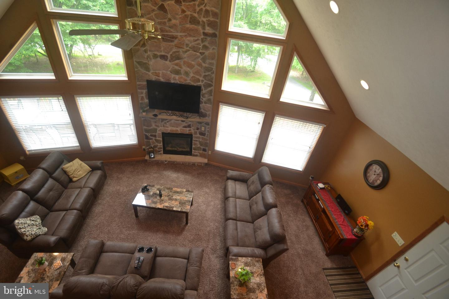 677 Old Stage Road , ALBRIGHTSVILLE, Pennsylvania image 31