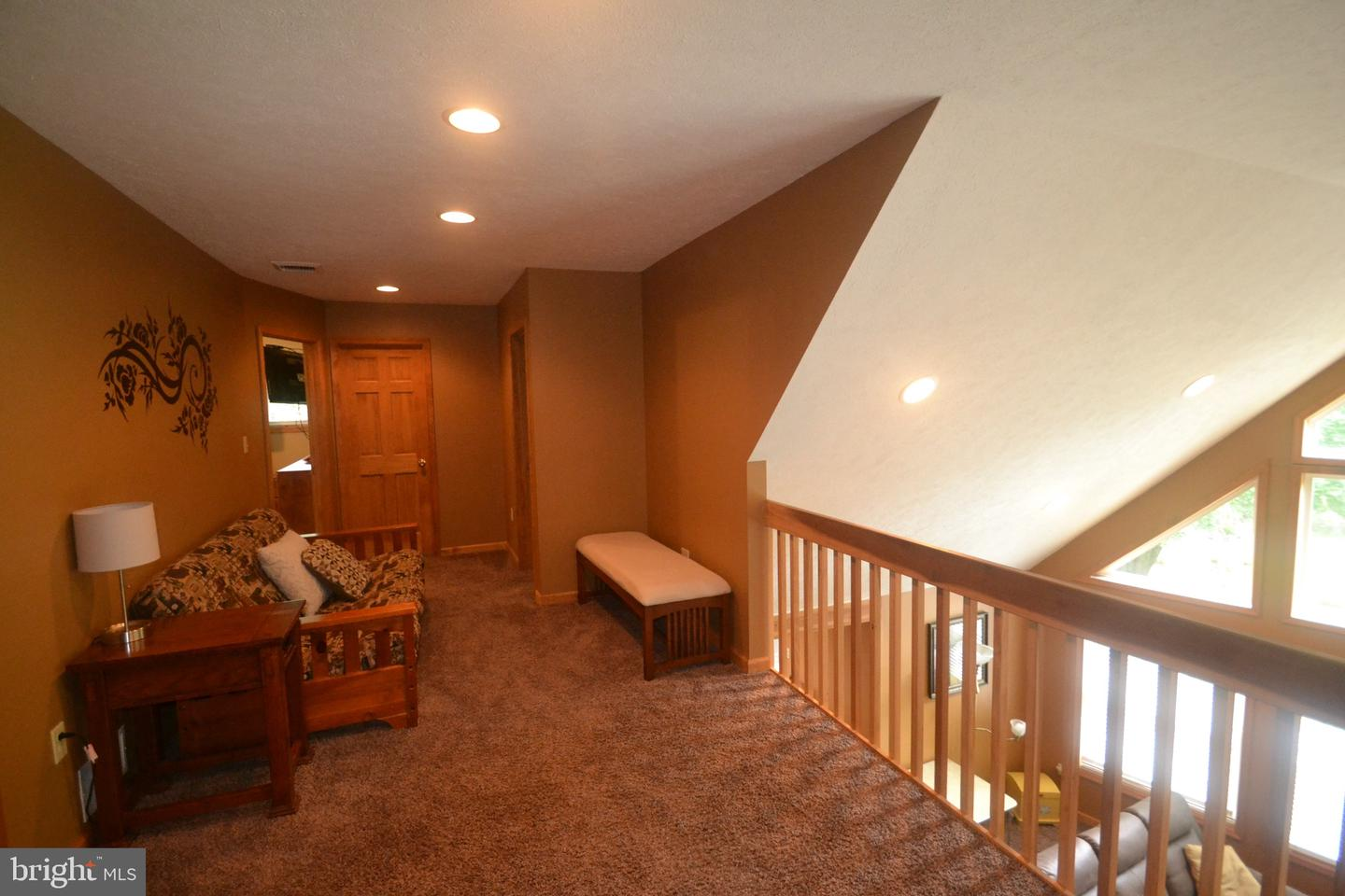 677 Old Stage Road , ALBRIGHTSVILLE, Pennsylvania image 33