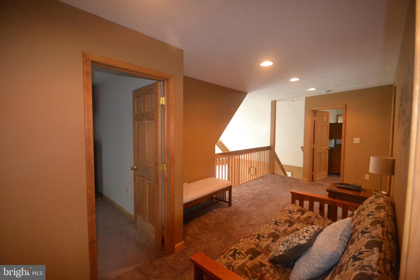 677 Old Stage Road , ALBRIGHTSVILLE, Pennsylvania image 34
