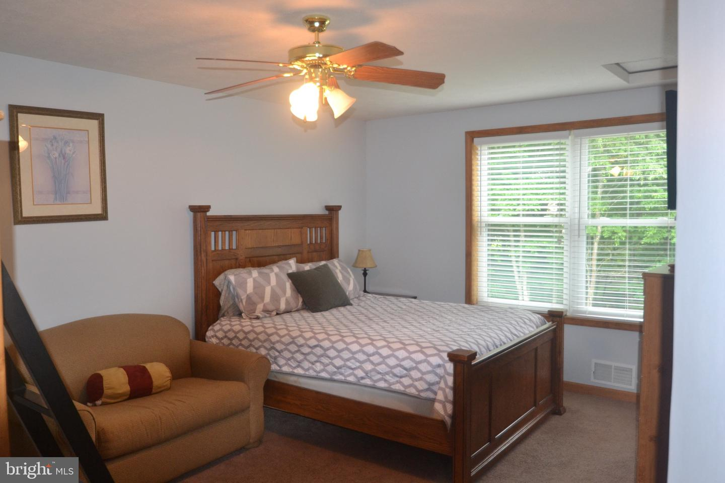 677 Old Stage Road , ALBRIGHTSVILLE, Pennsylvania image 35