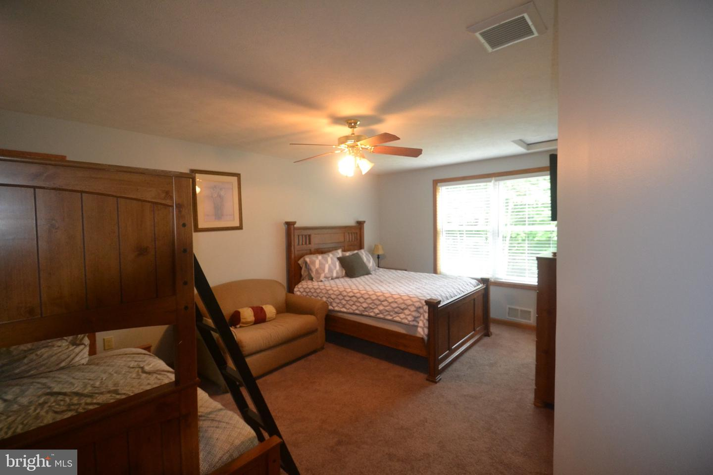 677 Old Stage Road , ALBRIGHTSVILLE, Pennsylvania image 36
