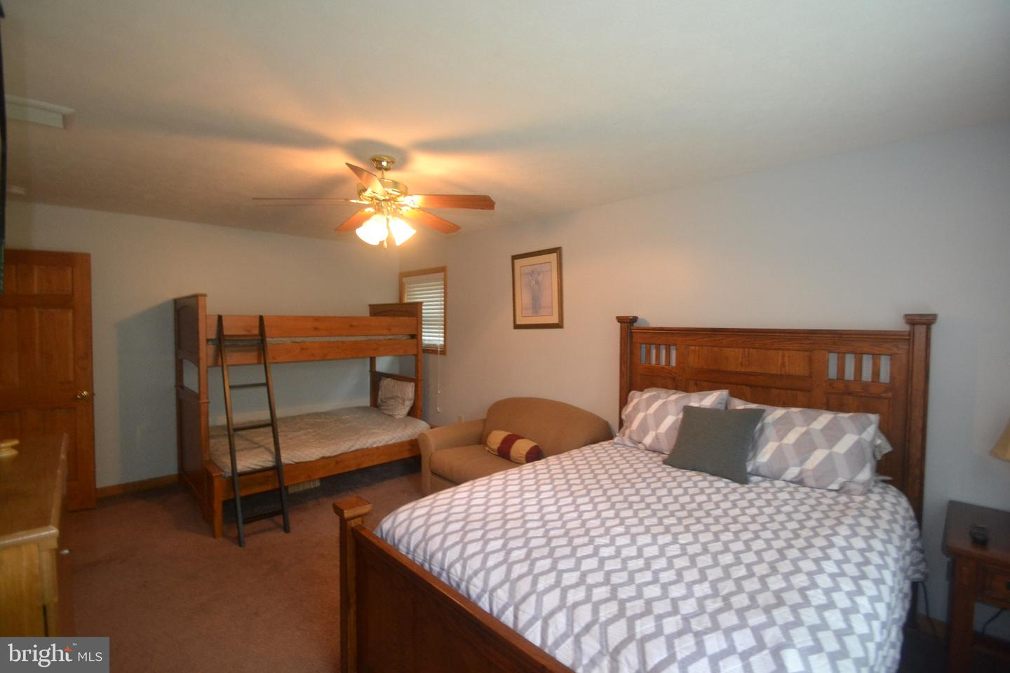 677 Old Stage Road , ALBRIGHTSVILLE, Pennsylvania image 37