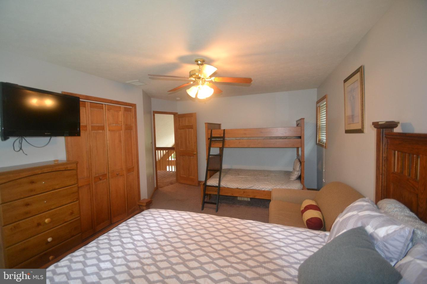 677 Old Stage Road , ALBRIGHTSVILLE, Pennsylvania image 38