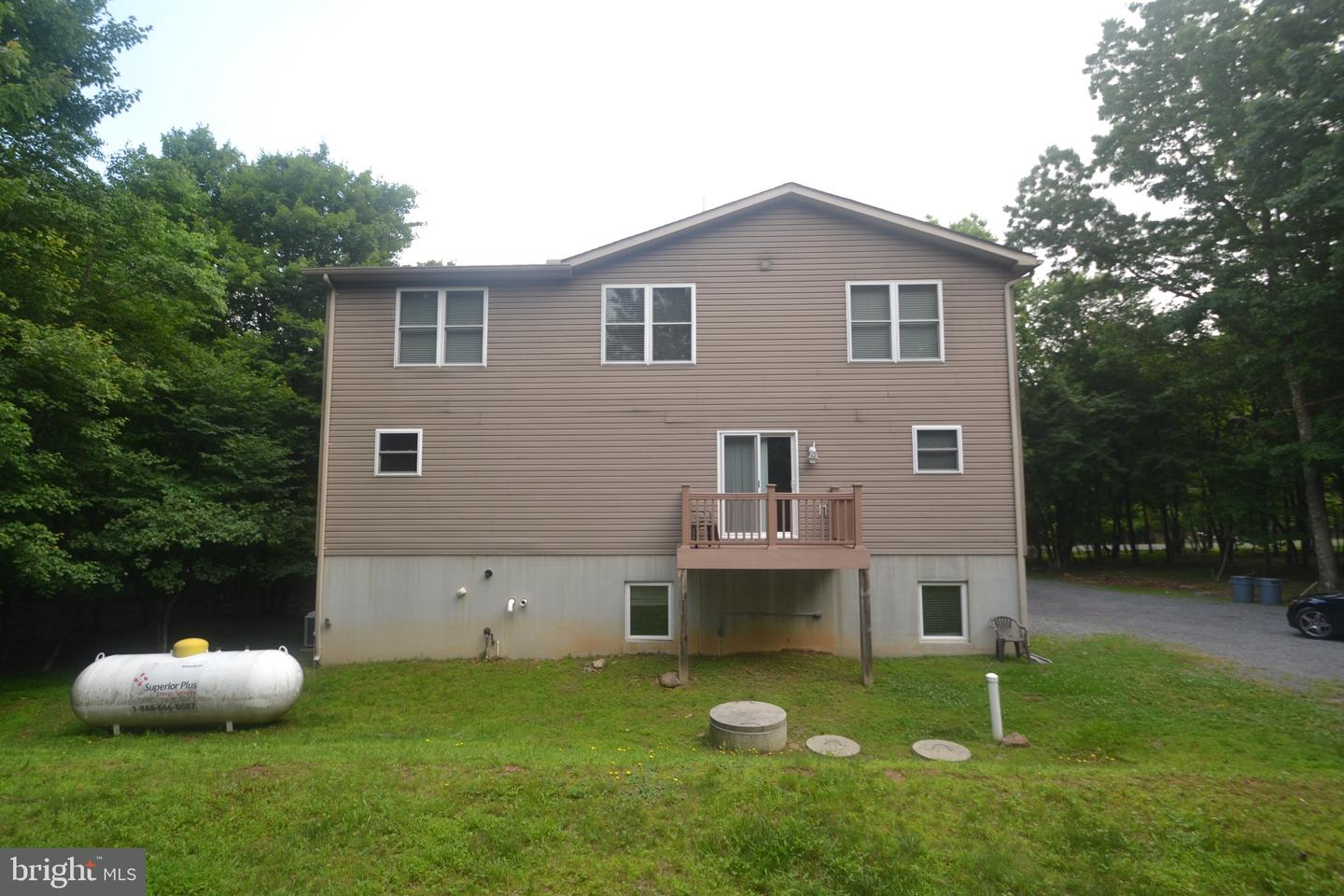 677 Old Stage Road , ALBRIGHTSVILLE, Pennsylvania image 4