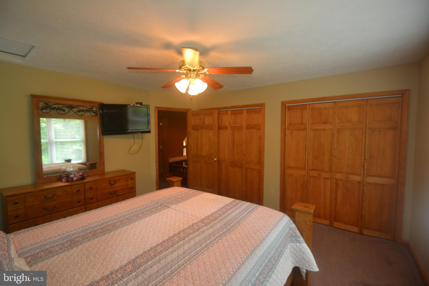 677 Old Stage Road , ALBRIGHTSVILLE, Pennsylvania image 46