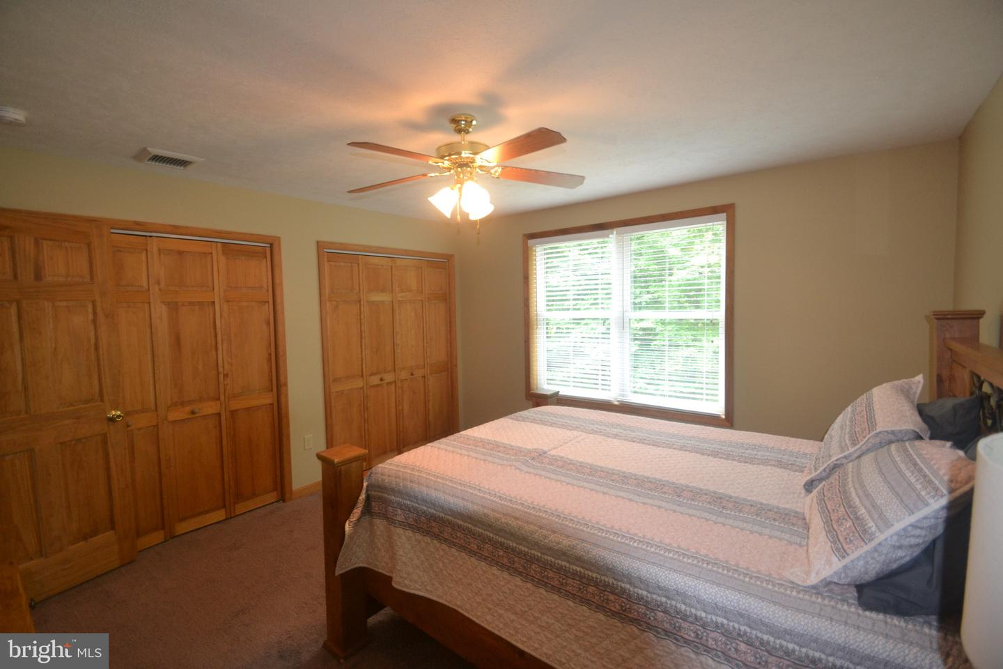 677 Old Stage Road , ALBRIGHTSVILLE, Pennsylvania image 47