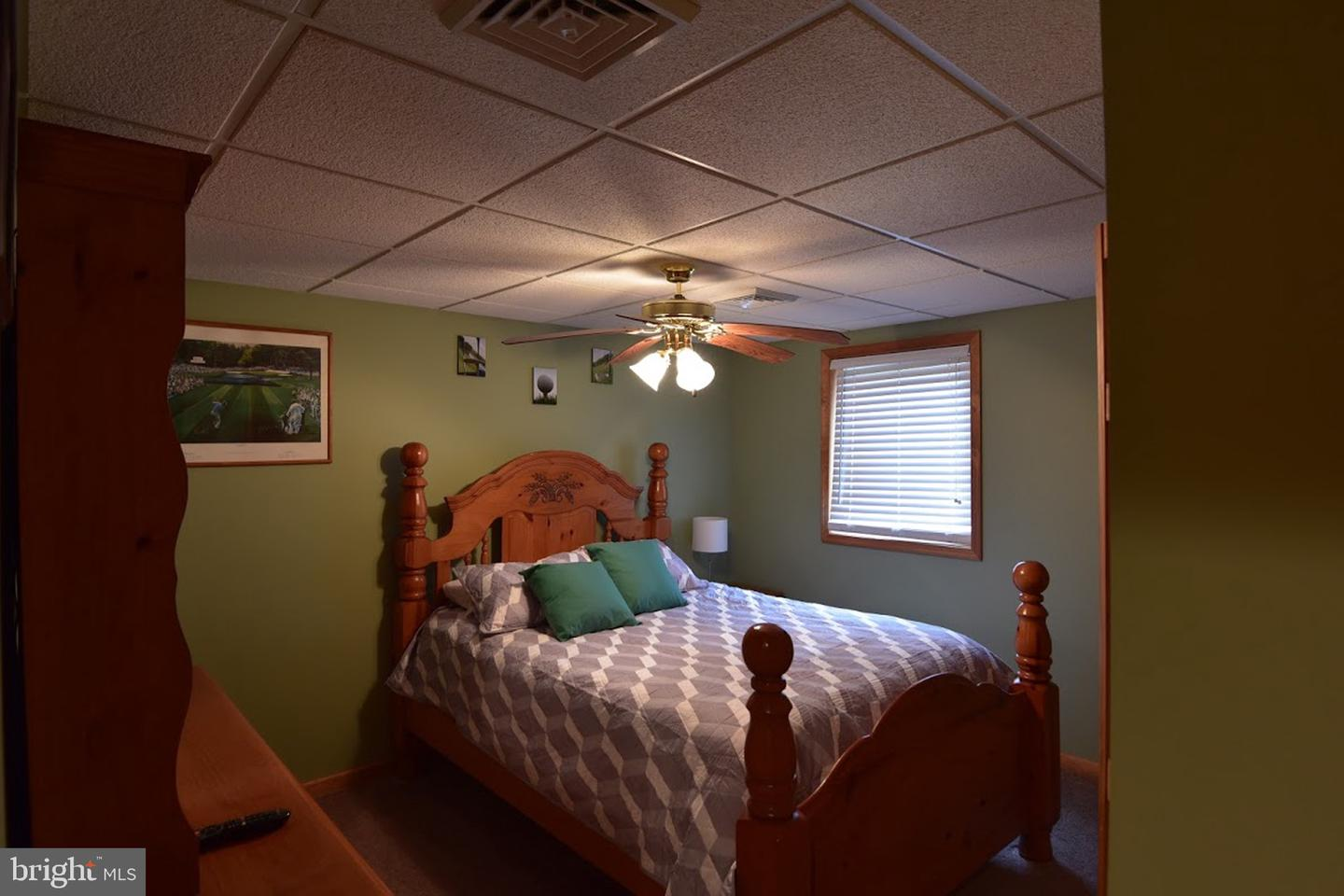 677 Old Stage Road , ALBRIGHTSVILLE, Pennsylvania image 50