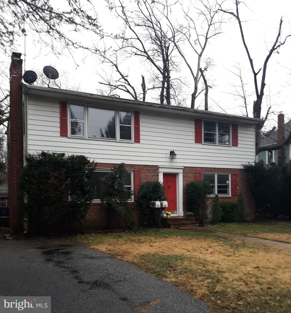 819 Lakeview Avenue , LAUREL SPRINGS, New Jersey image 1