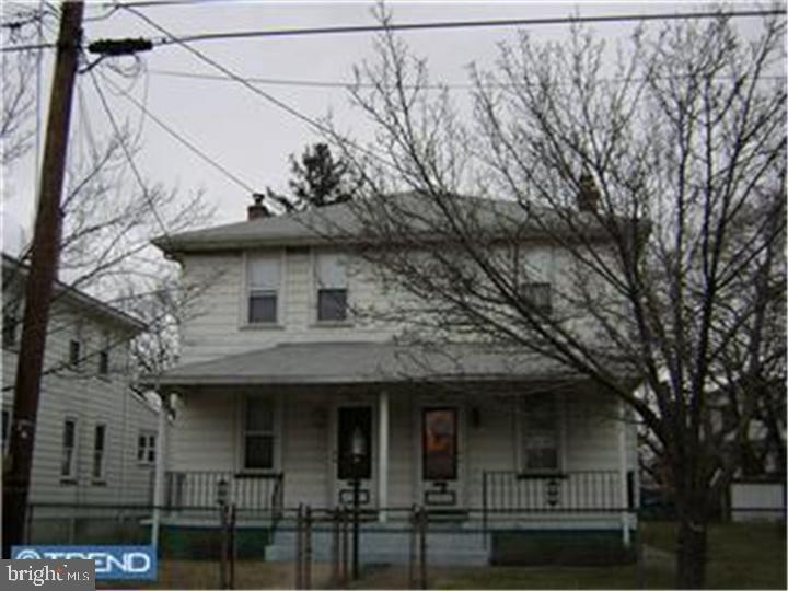 205 Arch Street , DELRAN, New Jersey image 16